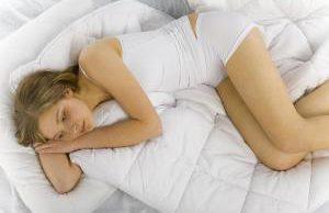 Шесть мифов о лечении спины