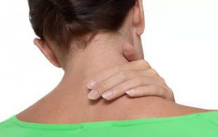 Главная проблема современного поколения — проблемы с шеей.