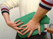 Обезболивающие инъекции не работают при болях в спине и ногах