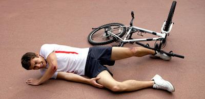 Восстановление после травм: двигаться, чтобы выжить