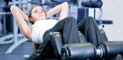 Расписание тренировок: как часто нужно ходить в спортзал