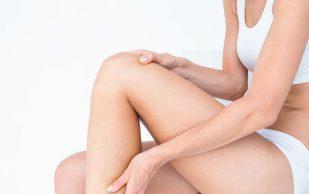 О чем говорит хруст в коленях?
