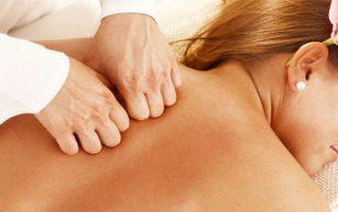 Как подготовиться к сеансу массажа, чтобы получить от него наибольшую пользу?