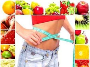 Отсутствие физических нагрузок опаснее, чем избыточный вес