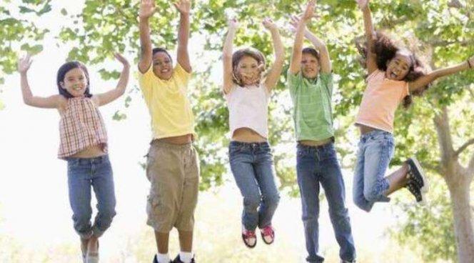 5 главных факторов риска артрита у самых молодых