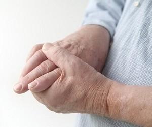 Болят суставы — средства на основе желатина в помощь!