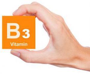 Этот витамин, содержащийся в пиве и молоке, может быть использован для устранения болей при прохождении химиотерапии