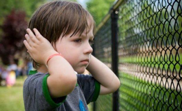 Синдром черствости и жесткости – синдром Аспергера