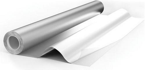 Изготовление и использование алюминиевой фольги