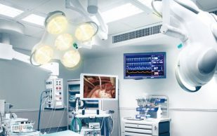 Насколько выгодной может быть частная клиника