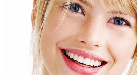 Как каждый день выглядеть красиво без макияжа?