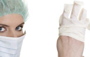 Проктология – консультация, диагностика, лечение