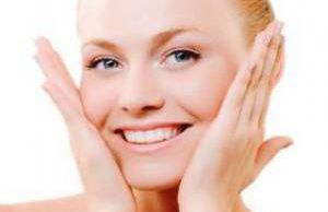 Процесс приживления зубных имплантатов удалось ускорить