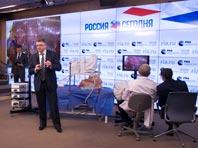 Российские ученые создали робота-хирурга, который работает лучше иностранных аналогов