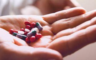 Лекарство от остеопороза прошло через клинические исследования