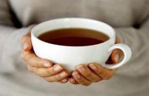 Чрезмерное потребление черного чая негативно влияет на здоровье костной ткани
