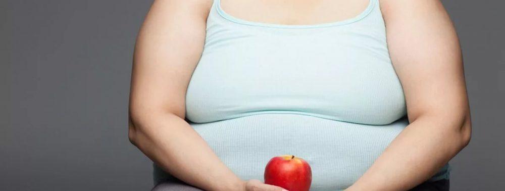 Ожирение может влиять на результаты анализов крови на ревматоидный артрит