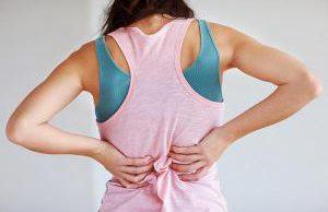 5 привычек, из-за которых у нас болит спина