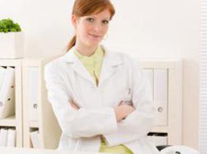 Остеопороз в практике терапевта