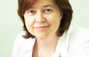 И.Виноградова: правила профилактики остеопороза нужно соблюдать всю жизнь