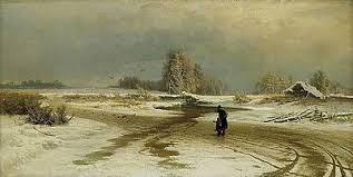 Картины от современных художников в галереи Borsch