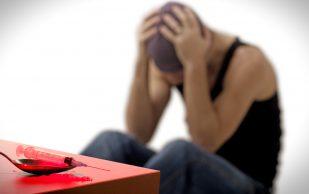 Зависимость от наркотиков: лечение и профилактика
