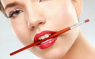 Прочность зубной реставрации и рекомендации по ее уходу