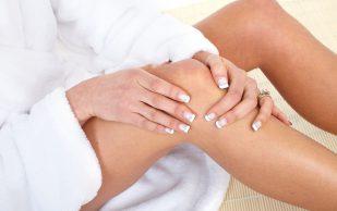 Как можно избавиться от боли в суставах