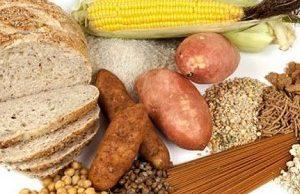 Врачи назвали диету, предотвращающую артрит