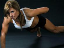 О целебном эффекте физических упражнений при ревматоидном артрите