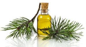 Льняное масло поможет снизить риск остеопороза у диабетиков