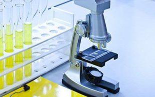 Новый гидрогель обеспечит идеальный ремонт коленей