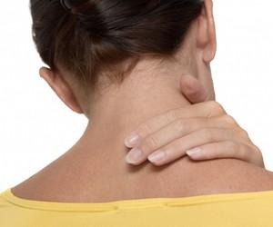Шейный остеохондроз: главные причины появления и признаки заболевания