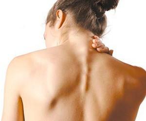 Боли в спине связаны с развитием смертельных недугов