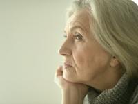 Перспективный препарат от остеопороза повышает риск ССЗ