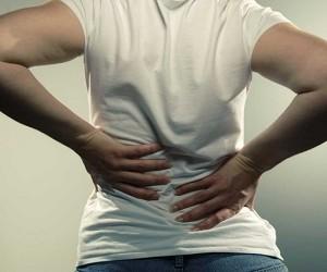 5 настоек для снятия болей и воспаления при радикулите