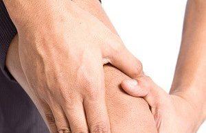 Как уменьшить боли и воспаление при артрите: 7 натуральных средств