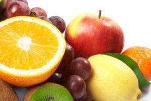 Строгая диета укрепит здоровье костей и суставов