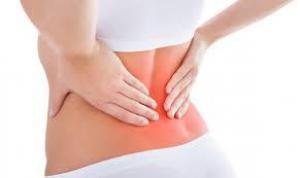 4 средства для облегчения болей при радикулите
