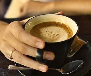 5 продуктов, которые нужно есть на завтрак, если у вас артрит