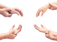 Препарат разработки Sanofi и Regeneron против ревматоидного артрита одобрен в США