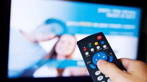 Трансляция цифрового телевидения через систему кардшаринга