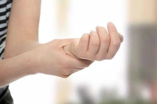 Артроз, болезнь, поражающая все суставы