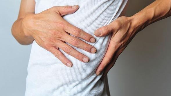 В чём опасность переломов рёбер?