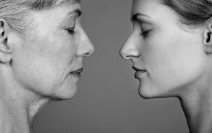 Антивозрастной крем и молодость кожи
