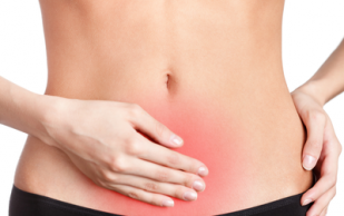 Плоскоклеточный рак шейки матки: диагностика, лечение и профилактика