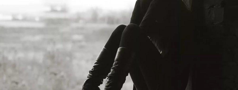 Депрессия усиливает боли в суставах