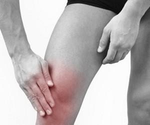 5 народных рецептов против болей в суставах
