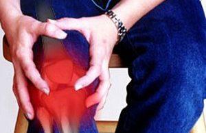 Три эффективные натуральные средства для лечения артрита