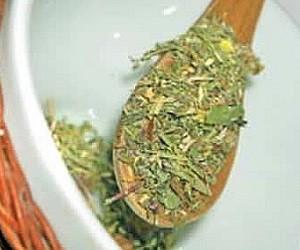 Лучшие травы для лечения артрита с выраженной болезненностью суставов